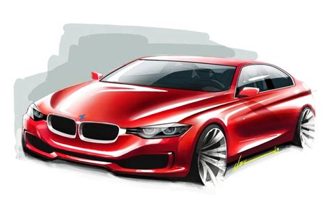 Bmw 3 Series Sedan Backgrounds by Wallpaper Bmw Bmw White Background Sedan F30 Sedan 3