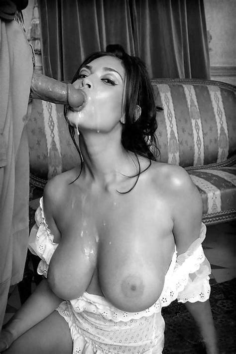 Anit69 Sexy Milf SELA WARD keeps getting sexier and sexier ...