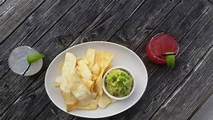 Where to Eat Damn Good Mexican Food in Seattle Where To