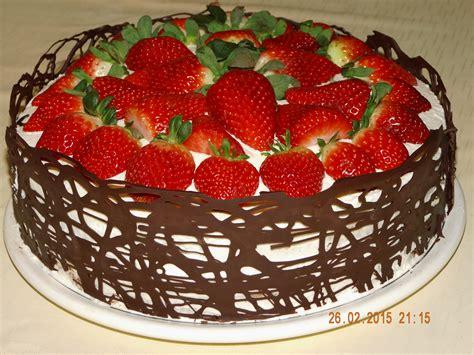 veganer kuchen kuchen und torten belletti s partyservice mietkoch halle saalekreis