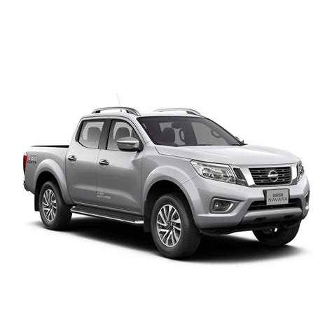 Nissan Navara Backgrounds by Nissan Navara 2019 Philippines Price Specs Official