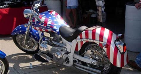 custom paint ideas for motorcycles 27 custom painted
