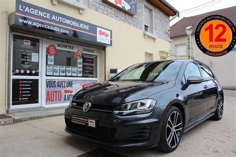 estimation prix voiture gratuit estimation prix voiture occasion belgique