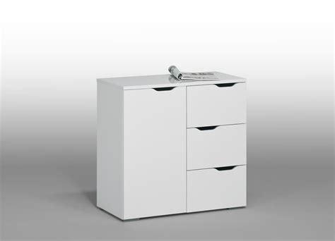 meuble de cuisine maison du monde emejing meubles blanc maison du monde gallery lalawgroup