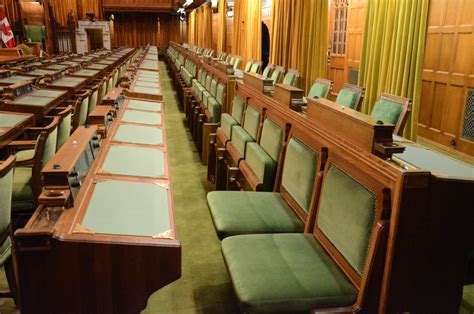 Seats In The House by How 30 News Seats Were Added To The House Of Commons