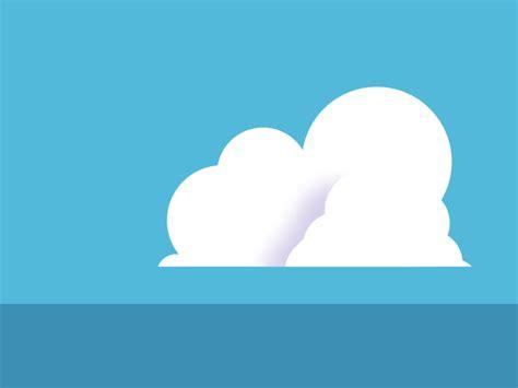 norton cloud norton cloud connect