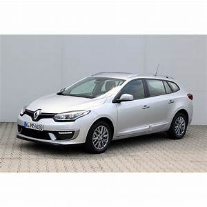 Renault Megane 3 Estate : essai renault m gane iii estate 1 5 dci 110 energy eco2 ufc que choisir ~ Gottalentnigeria.com Avis de Voitures