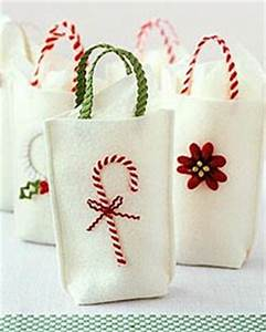 1000 ideas about Christmas Gift Bags on Pinterest
