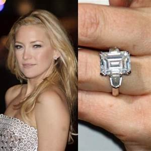 celebrity engagement rings cushion cut wwwpixsharkcom With best celebrity wedding rings