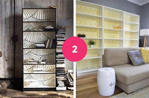 customiser le papier ikea 28 images customiser les meubles ikea meubles mains et chaises