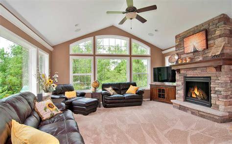 Home Addition Design Photo Gallery | James Barton Design-Build