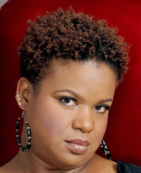 short african american hairstyles   faces