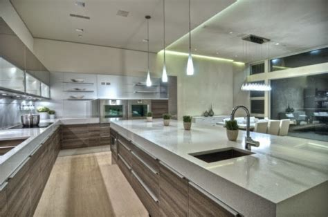 modern kitchen pendant lighting ideas exclusive led ceiling lights and light fixture for modern