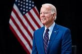 Inaugural Address by President Joseph R. Biden, Jr. | The ...