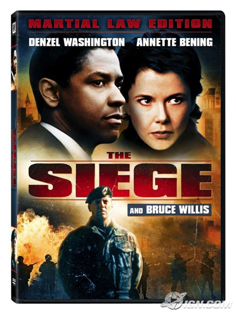 sieges cinema 30 of the best on netflix list