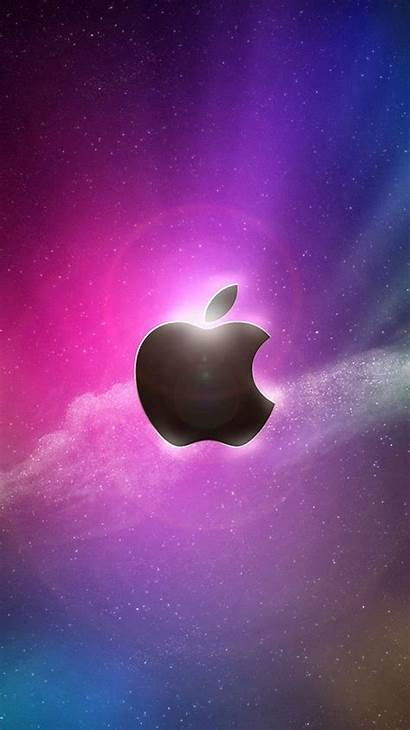 Apple Iphone Wallpapers Pink Backgrounds Abstract Pattern