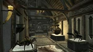 Skyrim Hearthfire Kaufen The Elder Scrolls V DLC MMOGA