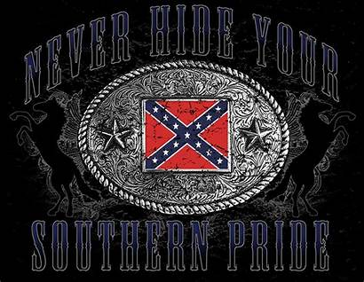 Flag Rebel Southern Iphone Pride Confederate Designs