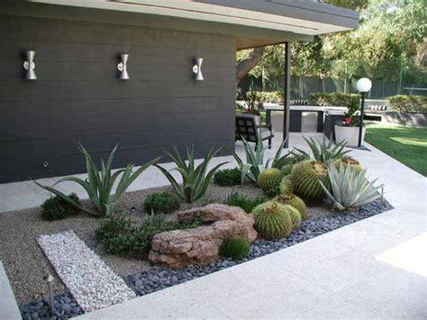 Hdi Home Design Ideas by 32 Stunning Low Water Landscaping Ideas For Your Garden