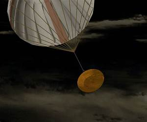 Hayabusa on the Homestretch on Return to Earth - Universe ...