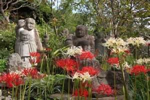 常泉寺 神奈川県 に対する画像結果