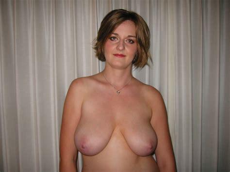 Amateur Big Tits Pics Amateur Milfs With Big Tits Photos
