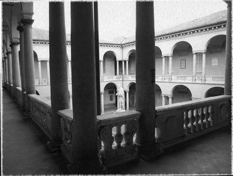Università Di Pavia Concorsi by Lettera Aperta Al Rettore Dell Universit 224 Degli Studi Di