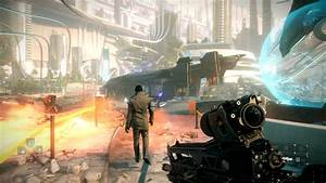 Almost Half Of All PS4 Owners Have Also Bought Killzone