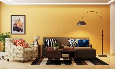 Plan Your Living Room Layout