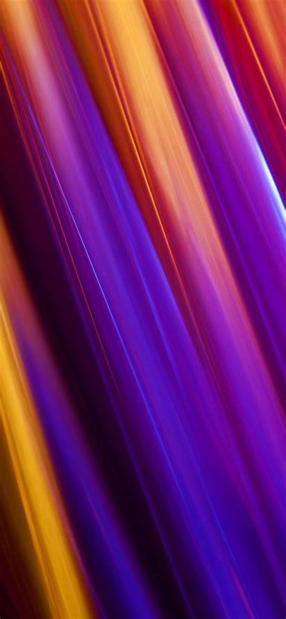 Iphone Colorful Background Lights Wallpapers Latest Designbolts