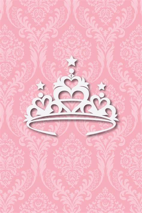 Background Lock Screen Princess Wallpaper by Princess Crown Phone Wallpaper Phone Wallpaper