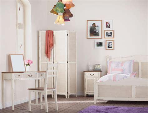 Bescheiden Wohnzimmereinrichtung Warm Wohnzimmer Gemutlich Warm