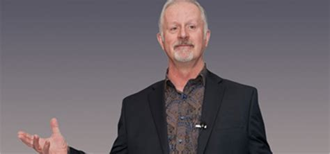 canadian speakers bureau david saxby innovation marketing and sales expert