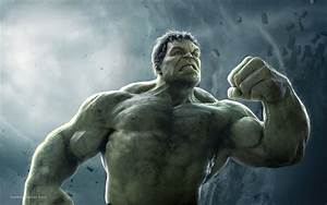 2048x1152 Hulk In Avengers Age Of Ultron 2048x1152 ...