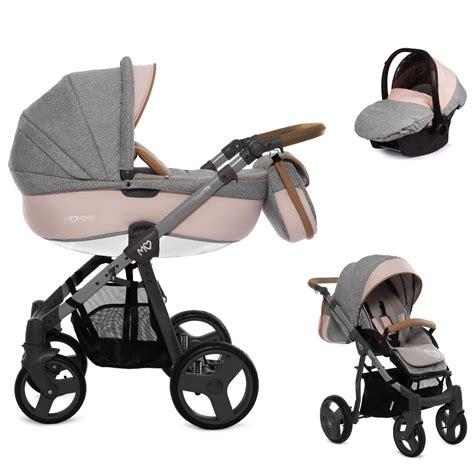 kinderwagen mit aufsatz für 2 kombi kinderwagen 2in1 mit babywanne