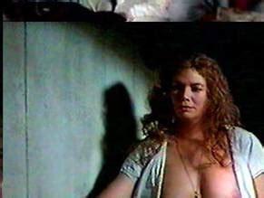 Lisa nackt Mulidore Discover Lisa