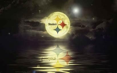 Steelers Pittsburgh Desktop Background Wallpapers