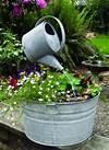 25+ best ideas about Garden Fountains on Pinterest | Diy diy garden fountain ideas