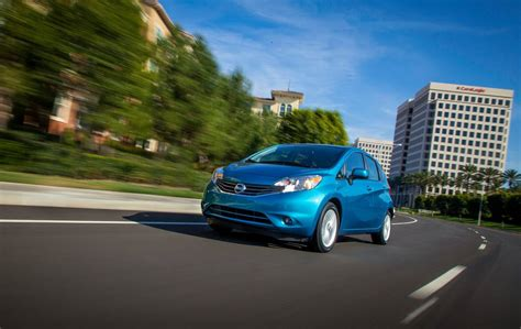 Car Wallpaper Note 4 by Nissan Versa Note 2014 Car Wallpapers