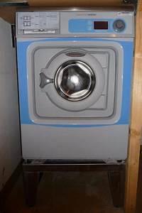 Industrie Kleiderständer Gebraucht : g 4 sockel gebraucht kaufen nur noch 2 st bis 65 g nstiger ~ Watch28wear.com Haus und Dekorationen