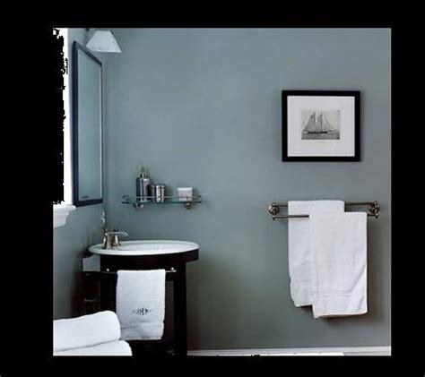 2014 Bathroom Paint Colors by Bathroom Paint Colors Interior Design Questions