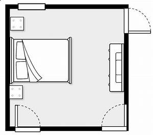 This Website Lets You Enter The Dimensions Of Your Rooms