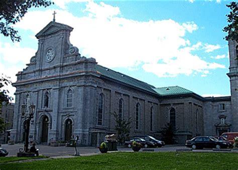 bureau a vendre montreal nos paroisses accueil église catholique à montréal
