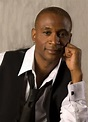 Tickets for Tommy Davidson in Pittsburgh from ShowClix