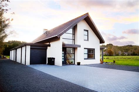 Nieuwbouw Huis Bouwen Prijzen by Cool Afgebouwde Woning Casco Woningbouw With Nieuwbouw