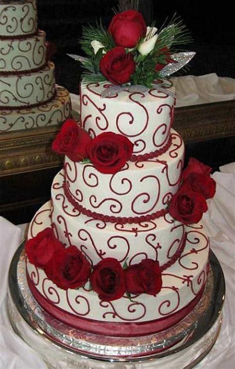 top  fantastic henna wedding cake designs sheideas