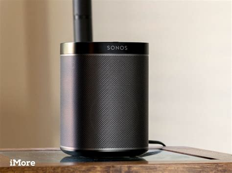 best wireless speaker system in 2019 imore