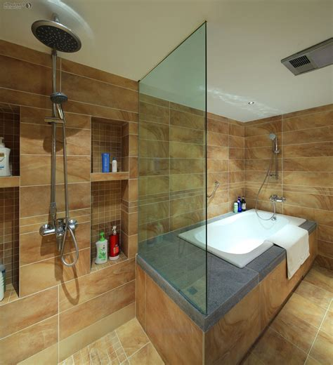 Bathroom Tile From Home Depot Ideas Samples Wall Small