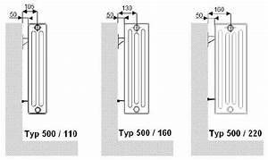 Heizleistung Heizkörper Berechnen : stahlradiatoren klimaanlage und heizung ~ Themetempest.com Abrechnung