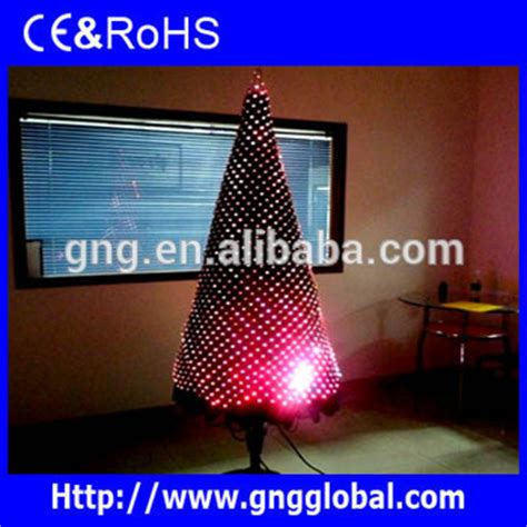 programmable color changing led christmas lights programmable color changing led christmas tree light led